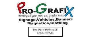 Pro Grafix
