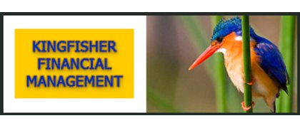 Kingfisher Financial Management