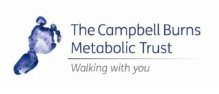 The Campbell Burns Metabolic Trust