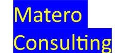2019 Player Sponsorship - Matero Consulting