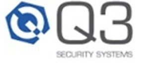 Q3 Security Systems