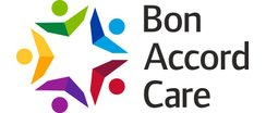 U16 Sponsor - Bon Accord Care