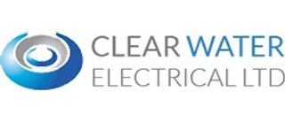 Clearwater Electrical