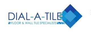 Dial a Tile