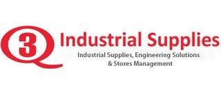 3Q Industrial Supplies