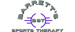 Barretts Sports Therapy