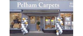 Pelham Carpets