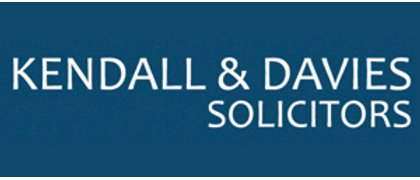 Kendall & Daves Solicitors