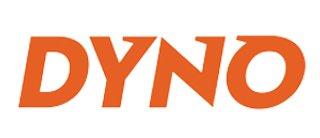 Dynorod