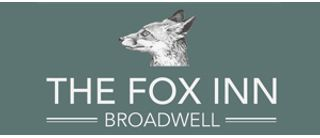 The Fox at Broadwell