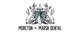 Moreton in Marsh Dental