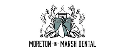 Moreton in Marsh Dental