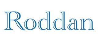 Roddan Building and Landscaping Ltd