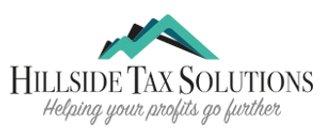 Hillside Tax Solutions
