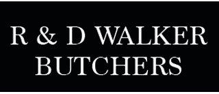 R&D Walker Butchers