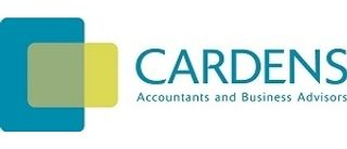 Cardens Accountants and Business Advisers