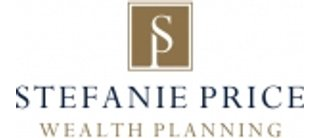 Stephanie Price Wealth Planning