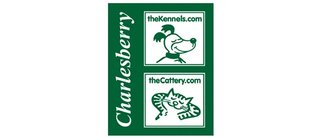 Charlesberry Kennels & Cattery