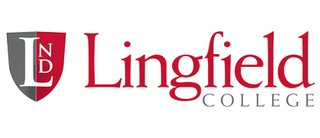 Lingfield College