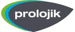 Prolojik Ltd