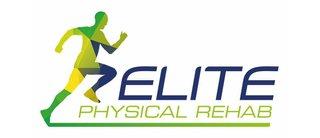 Elite Physical Rehab