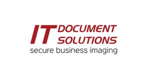 IT Document Solutions
