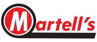 Martell's