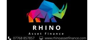 Rhino Asset Finance