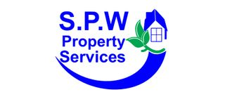 SPW Property Services