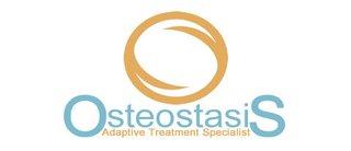 Osteostasis - Adaptive Treatment Specialist