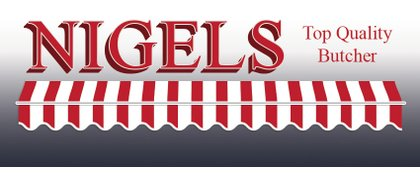 Nigels Butchers