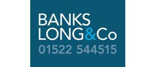 Banks Long & Co