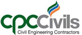 CPC Civil Engineering
