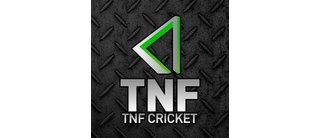 TNF Cricket