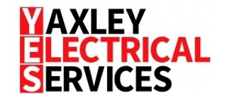 Yaxley Electrical Services