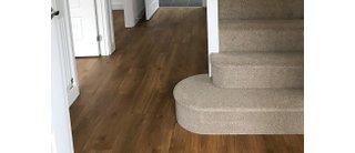 MD Flooring