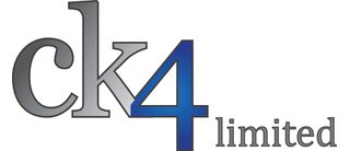 ck4 Limited