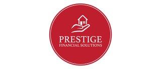Prestige Financial Solutions