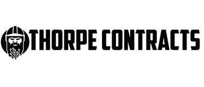 Thorpe Contracts