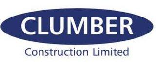 Clumber Construction