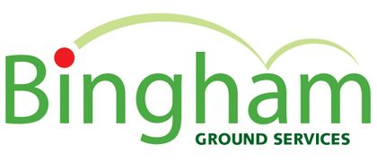Bingham Ground serives