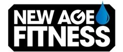 Player Sponsor - New Age Fitness