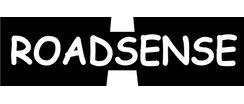 Player Sponsor - Roadsense