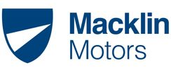 Player Sponsor - Macklin Motors Ford Hamilton