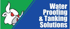 Player Sponsor - Waterproofing & Tanking Solutions Ltd