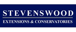 Player Sponsor - Stevenswood Extensions & Conservatories