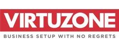 Player Sponsor - Virtuzone