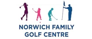 Norwich Family Golf Centre