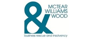 McTear Williams & Wood