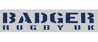 Badger Rugby UK